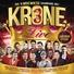 Krone - Don Williams/Johny Cash Medley (Live)