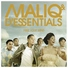 MALIQ & D'Essentials - Dia