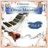 Antonio Vivaldi - Concierto Para Fagot No. 1 in E Menor, D 87, Op. 125: Allegro