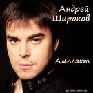 Андрей Широков - Белая ночь