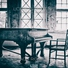 [Громкий фронт] Stage Rockers - I'm Waiting (Acoustic Mix)| vk.com/dovecmusica - громкий фронт