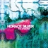 Horace Silver - The End of a Love Affair