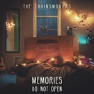 The Chainsmokers & Coldplay - Something Just Like This (Radio Record