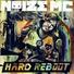 Noize MC - Говорящие головы