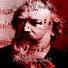 Wonderful Classical Music Of Johannes Brahms - Johannes Brahms - 16 Waltzes, Op.39 - No.2 in E