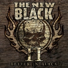 The New Black - Downgrade[2011]