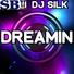 DJ Silk - Dreamin' (Karaoke Version)