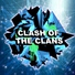 Dubstep Hitz - Clash of the Clans (Dubstep Remix)