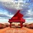 Charlie Glass Piano Man - Skyfall