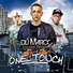 Du Maroc - One Touch (feat. Jonesmann) RapPalata.net