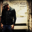 Tony Meddy - Pazza