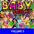 Bimbo Baby Dance - The lion sleep tonight
