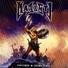 Majesty - Heavy Metal