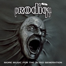 The Prodigy - Poison (Remastered)