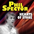 Phil Spector - I Could Have Loved You so Well