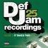Method Man/Redman - How High