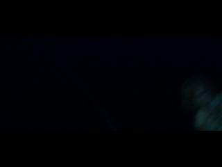 Демоны Деборы Логан (2014) - SomeFilm.ru