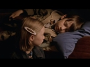 Barnen pa Luna (2000) Швеция Серия - 2