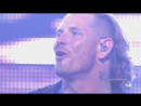 Stone Sour - Gone Sovereign + Absolute Zero + Children of the Grave ᴴᴰ Live (Revolver Golden Gods) 2013