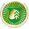 Департамент лесного комплекса Вологодской област