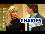 Pamela Anderson - 1990 - Charles in charge s5 23(123)