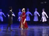 Нальмэс в Дагестане (ч.1)