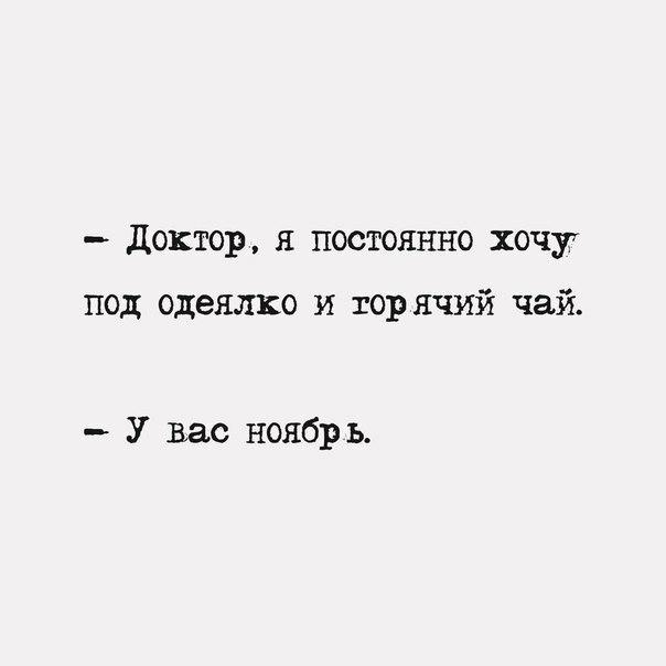 https://cs7050.vk.me/c604720/v604720571/129c6/oLi3IvQBQOE.jpg