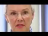 Journalistin packt aus! Deutsche Medien am Pranger- Gabriele Krone-Schmalz