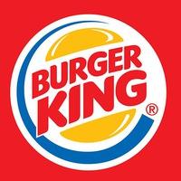 burgerkingizh
