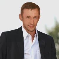 Александр Рыльков