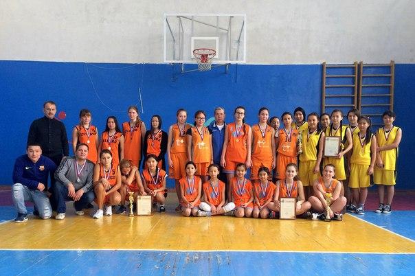 #pkr_krasnoyarsky_rayon#Мы_лучшие  «Блик» стал победителем турнира по