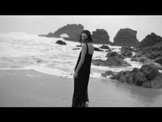 Музыка из рекламы Huawei P10 - Каждое фото как с обложки (Россия) (2017)