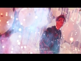 LuHan  Winter Song ) Official Music Video