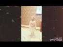 Кавказские танцы для детей.Владикавка