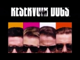 George Baker Selection - Little Green Bag (StevenMightys Reservoir Dogs Tribute