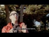 Marilyn Manson - Das Foto-Shoot