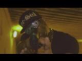 Da Mafia 6ix - Lock'm N Da Trunk (Feat. DJ Zirk) [Official Video]