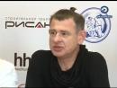 ТРК ЭКСПРЕСС В Пензу впервые за 12 лет вернется «Ночь пожирателей рекламы»