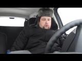 Русский преподаватель о запрете ношения хиджаба в школах...