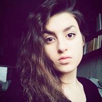 Анна Максимова  Алексеевна