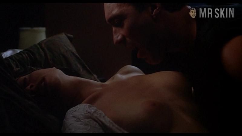 alyssa milano nude video clips № 66305