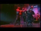 Рок - Ателье - Распахни Окностраница