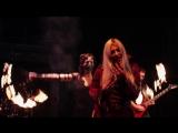 AfterBlood - Enemy In Me (2017) (Death Metal  Thrash Metal)