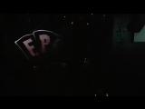 F. P. G.