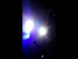Digital Emotions - Fonarev - 50-летие (Известия Hall, Moscow, 15.01.16) - 2