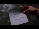 Человек Паук (2002) – Начало супергеройской карьеры [1080p]