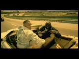 Dj Khaled Feat. Akon T.I. Rick Ross Fat Joe Birdman Lil Wane - We Takin Over