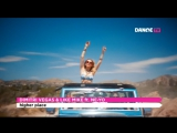 DIMITRI VEGAS &amp LIKE MIKE ft. NE-YO - Higher place (DANGE TV)