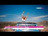 DIMITRI VEGAS &amp LIKE MIKE ft. NE-YO - Higher place (DANGE TV)