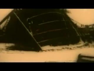 Искатели (Андрей И) - Гибель линкора «Императрица Мария»